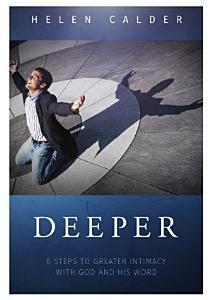 Deeper PDF