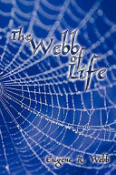 The Webb of Life