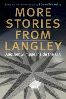 More Stories from Langley PDF