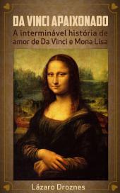 Da Vinci Enamorado