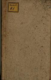 Historische Erzählung aller Cometen ... bis 1556