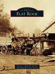 Flat Rock Book PDF