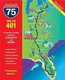 I 75 and The 401 PDF
