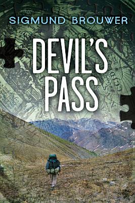 Devil s Pass