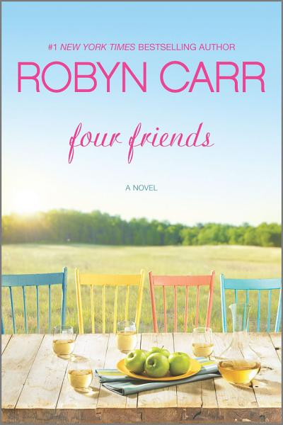 Download Four Friends Book