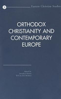 Orthodox Christianity and Contemporary Europe PDF