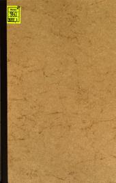 Von Gottes Gnaden Wir Maximilian Joseph, in Ober- und Niederbaiern, auch der obern Pfalz Herzog, Pfalzgraf bey Rhein, des H. R. R. Erztruchseß und Churfürst ... Entbiethen allen, und jeden, Unsern Gruß, und Gnad zuvor, und geben denenselben zu vernehmen. Gleichwie bey Errichtung des mit grossen Nutzen noch immer fortdaurenden Landgestütts, unsere, und Unser diesfalls mit Uns einverstandenen lieb und getreuen Landschaft alleinige Landsväterliche Vorsorg ...