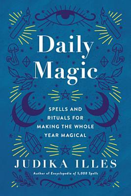 Daily Magic