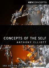 Concepts of the Self: Edition 3