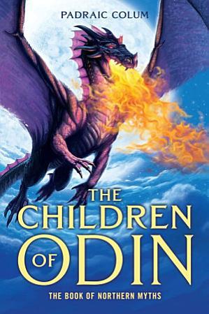 The Children of Odin PDF