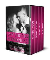 Life Shocks Romances Collection 4