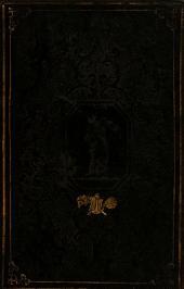 Sacrosanctum Concilium Tridentinum Cum Citationibus Ex Utroque Testamento Juris Pontificii Constitutionibus, Aliisque S. Rom. Eccl. Conciliis, Cui Accedunt XXVI Juris Antiqui Constitutiones, Quae Nominatim Ab Hoc Concilio Innovantur