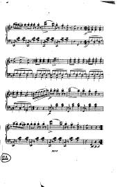 Der abgefegte Heiducke: Favorit-Walzer für d. Piano-Forte