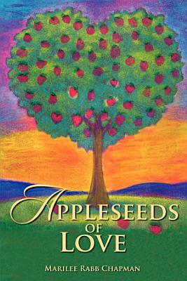 Appleseeds of Love PDF