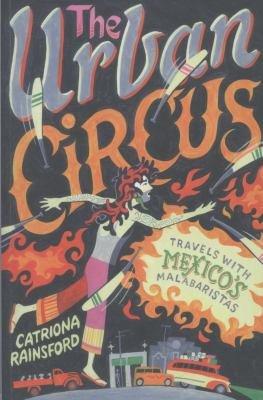 The Urban Circus PDF