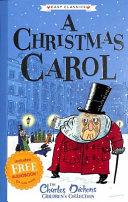 A Christmas Carol (Easy Classics)