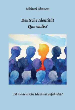 Deutsche Identit  t   Quo vadis  PDF