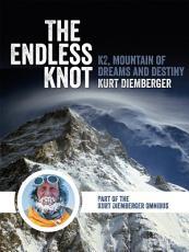 The Endless Knot PDF