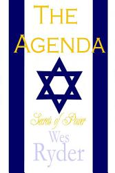 The Agenda Secrets Of Power  Book PDF