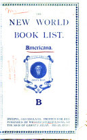Americana  Booksellers  Catalogues PDF
