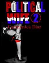 Political Wife 2