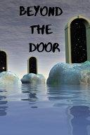 Beyond the Door PDF