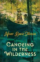Canoeing in the Wilderness PDF