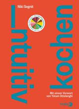 Intuitiv kochen PDF