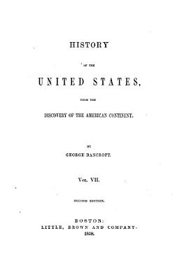 History of the United States  The American revolution  v  1 PDF