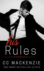 His Rules: Ludlow Nights Romance