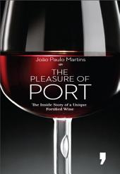The Pleasure of Port