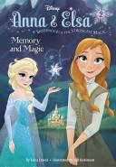Memory and Magic PDF