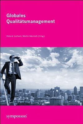Globales Qualit  tsmanagement PDF