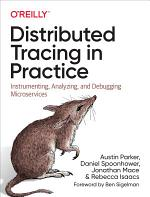 Distributed Tracing in Practice