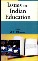 Issues In Indian Education PDF