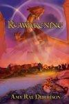 Reawakening: Edition 2