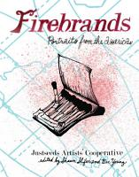 Firebrands PDF