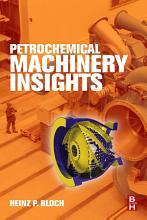 Petrochemical Machinery Insights PDF