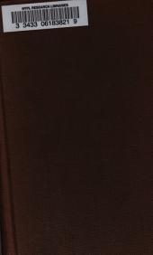 Histoire de l'esprit humain ; ou, Memoires secrets et universels de la republique des lettres: Volume1