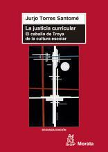 La justicia curricular PDF