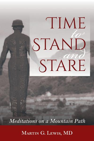 Time To Stand And Stare