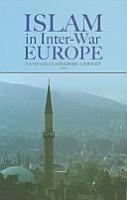 Islam in Inter war Europe PDF