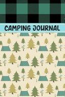 Camping Journal