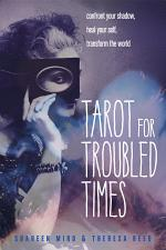 Tarot for Troubled Times