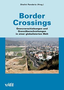 Border Crossings PDF