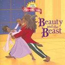 JATS Fairytale Classics Beauty and the Beast PDF