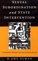 Sexual Subordination and State Intervention PDF