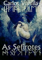 As Sefirotes