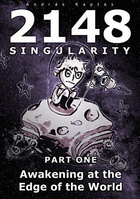 2148 Singularity