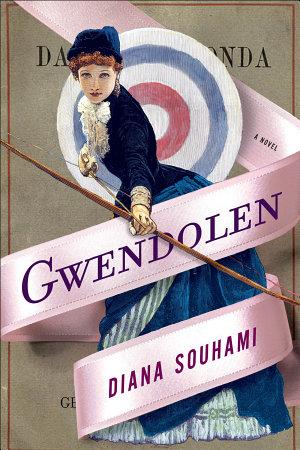 Gwendolen PDF
